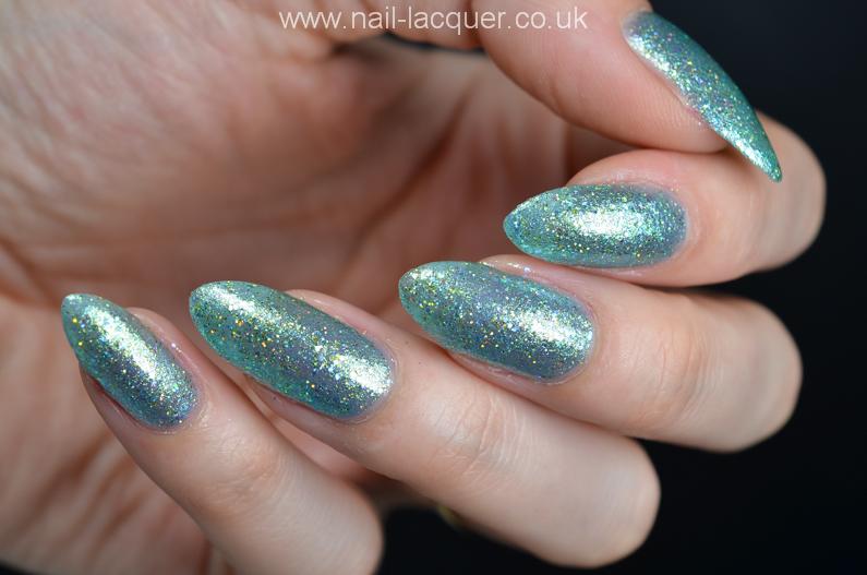 barry-m-glitterati (15)