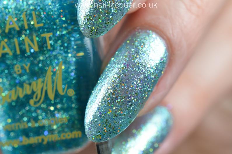 barry-m-glitterati (18)
