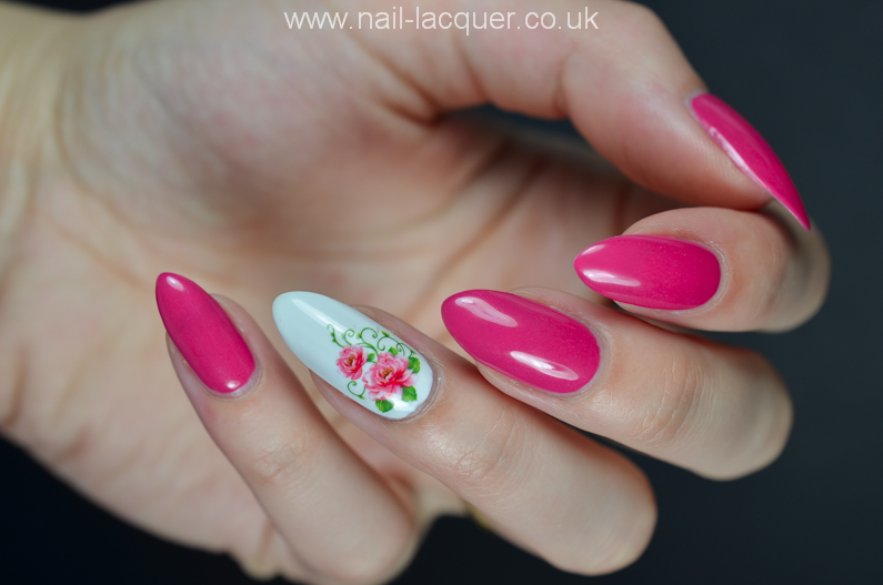 gelish-gossip-girl (1)