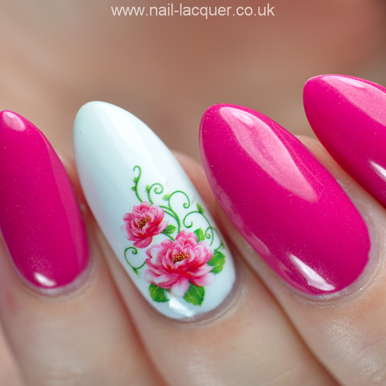 gelish-gossip-girl (2)