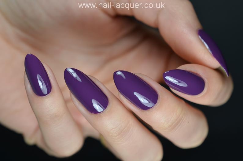 lacquerlove-november-2014 (6)