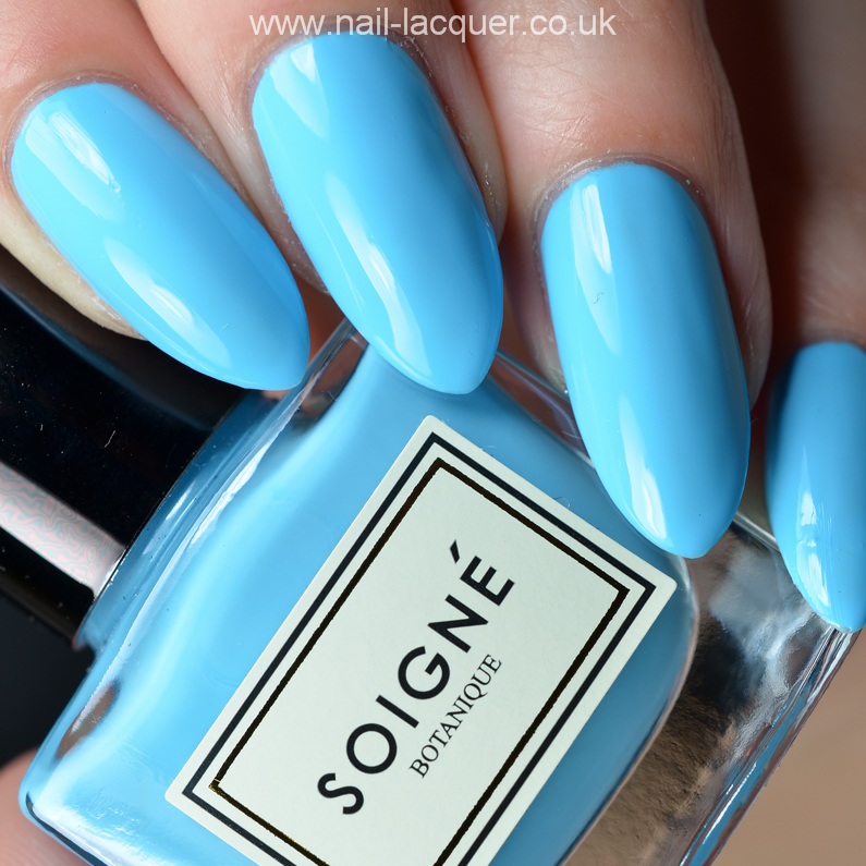 soigne-nail-polish-review (1)