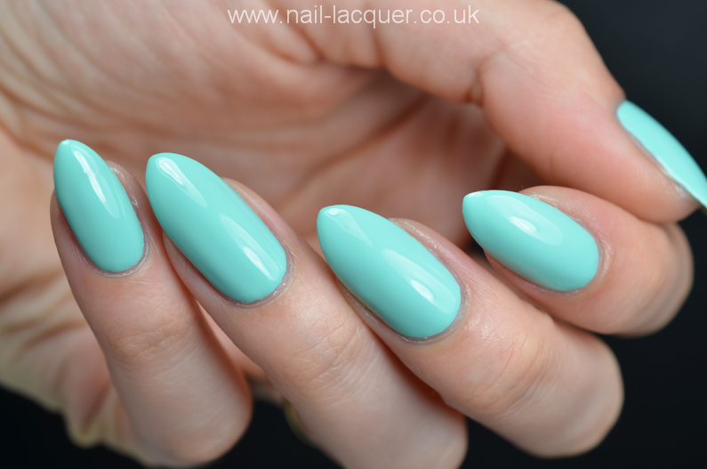 soigne-nail-polish-review (2)