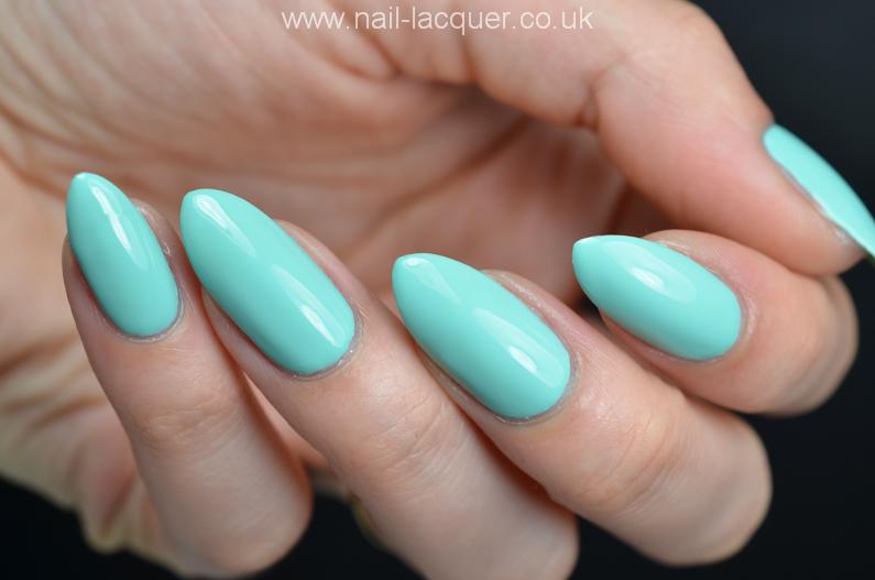 soigne-nail-polish-review (2)