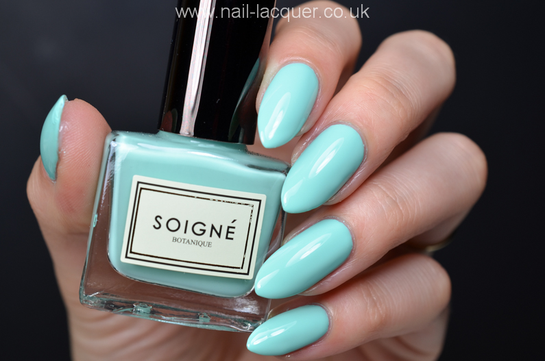 soigne-nail-polish-review (3)