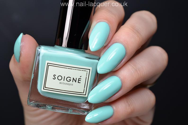 soigne-nail-polish-review (3)