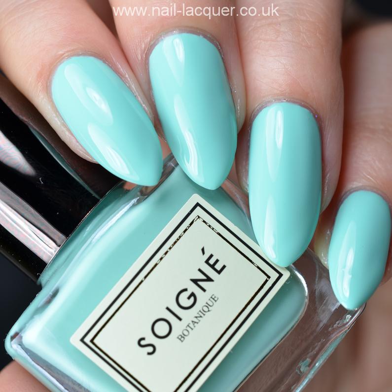 soigne-nail-polish-review (4)