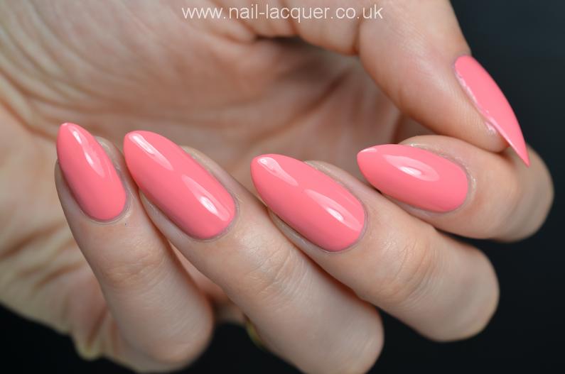 soigne-nail-polish-review (5)