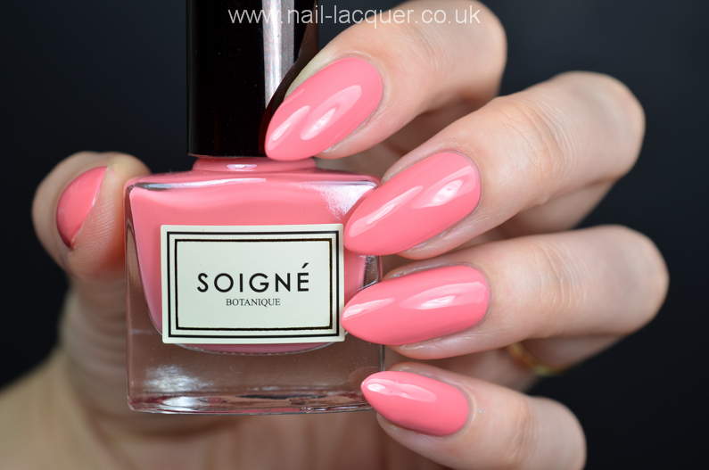 soigne-nail-polish-review (6)