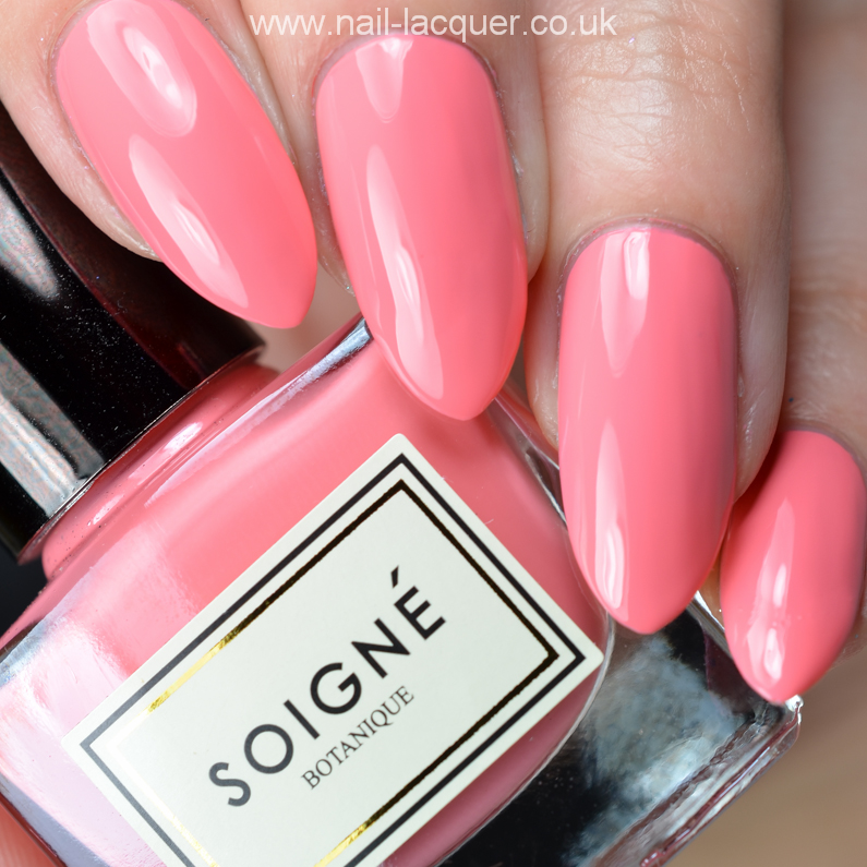 soigne-nail-polish-review (7)