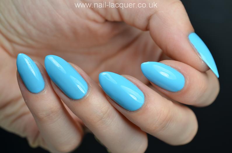 soigne-nail-polish-review (8)