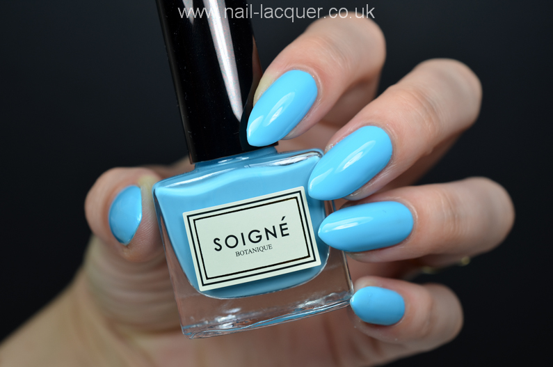 soigne-nail-polish-review (9)