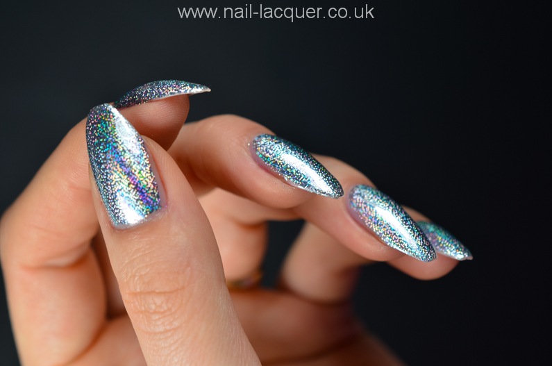 How-to-apply-nail-foils (8)
