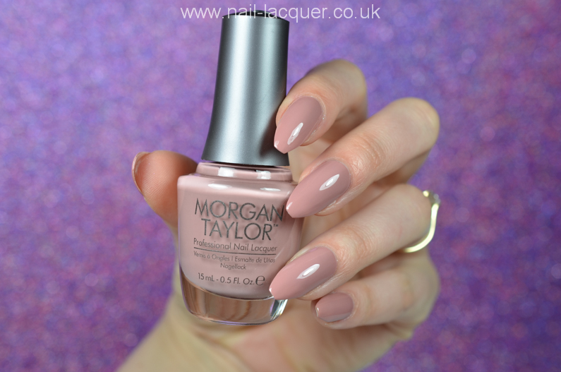 Morgan-Taylor-review (5)