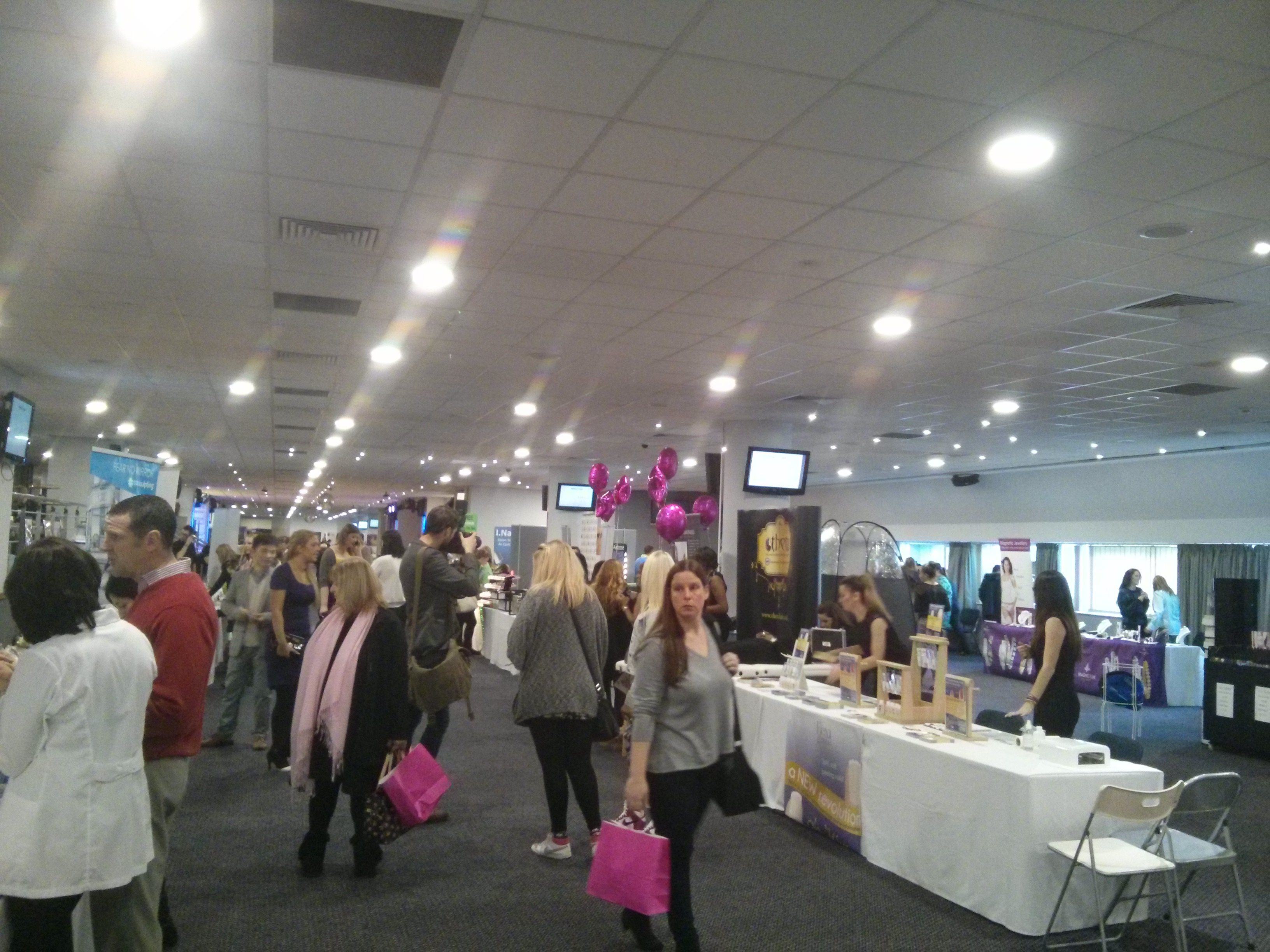 National-Beauty-Show-Newcastle (1)