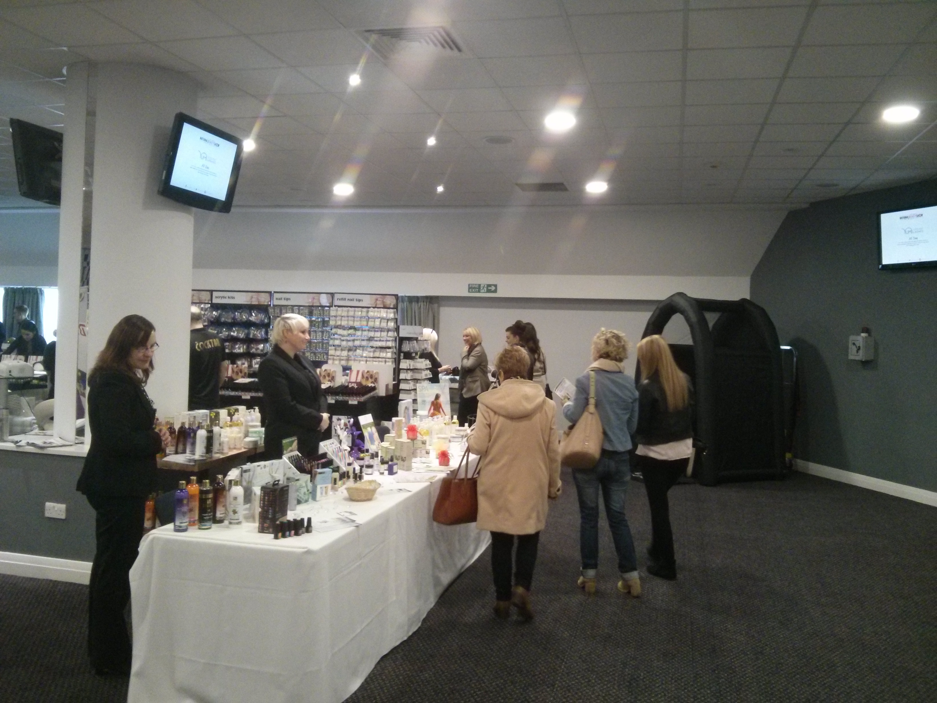 National-Beauty-Show-Newcastle (3)