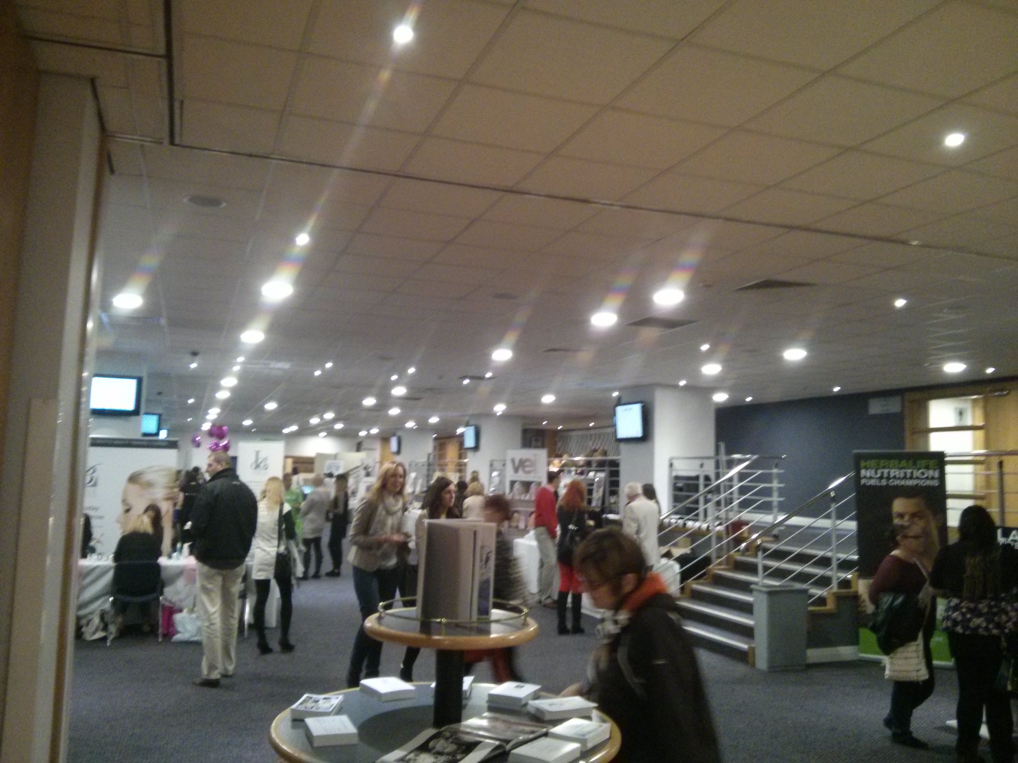 National-Beauty-Show-Newcastle (4)