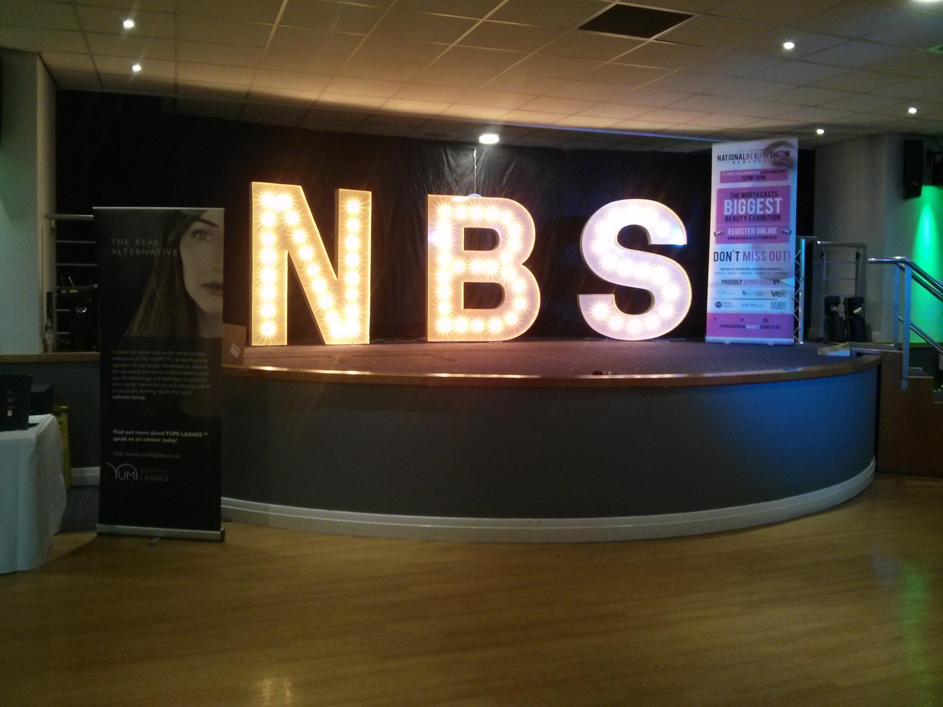 National-Beauty-Show-Newcastle (6)