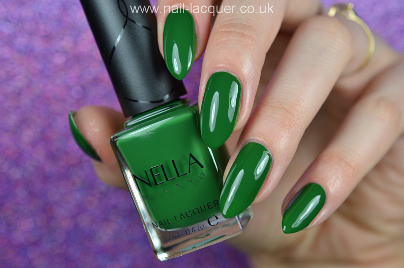 Nella-Milano-review-and-swatches (2)