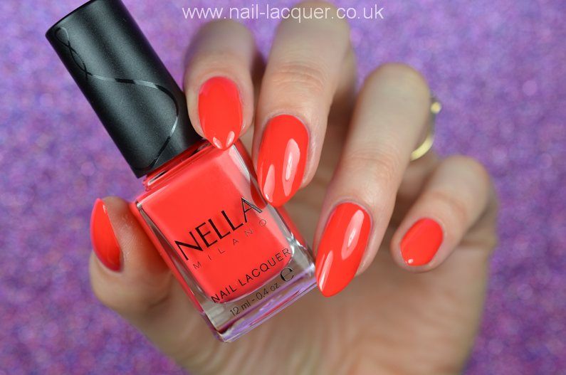 Nella-Milano-review-and-swatches (6)