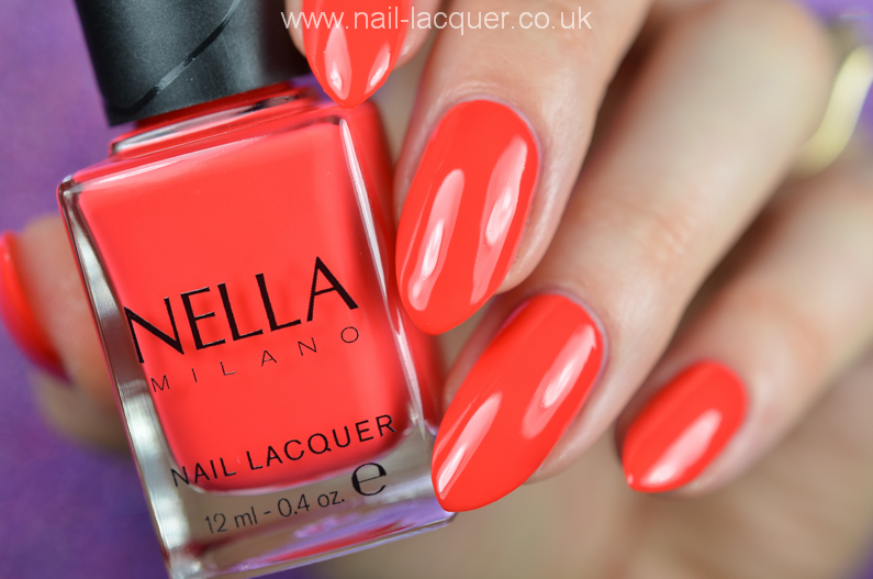 Nella-Milano-review-and-swatches (8)