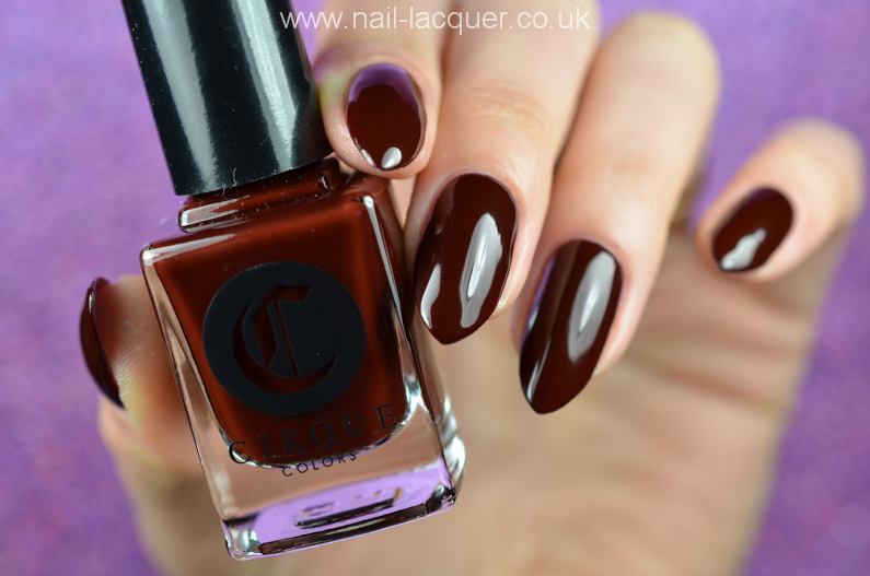 cirque-colors-metropolis-collection-january (14)