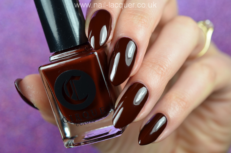 cirque-colors-metropolis-collection-january (2)