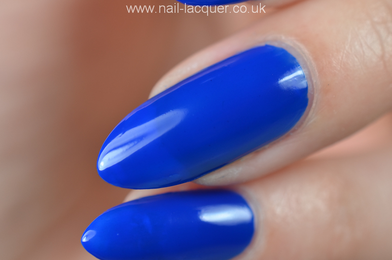 cirque-colors-metropolis-collection-january (3)