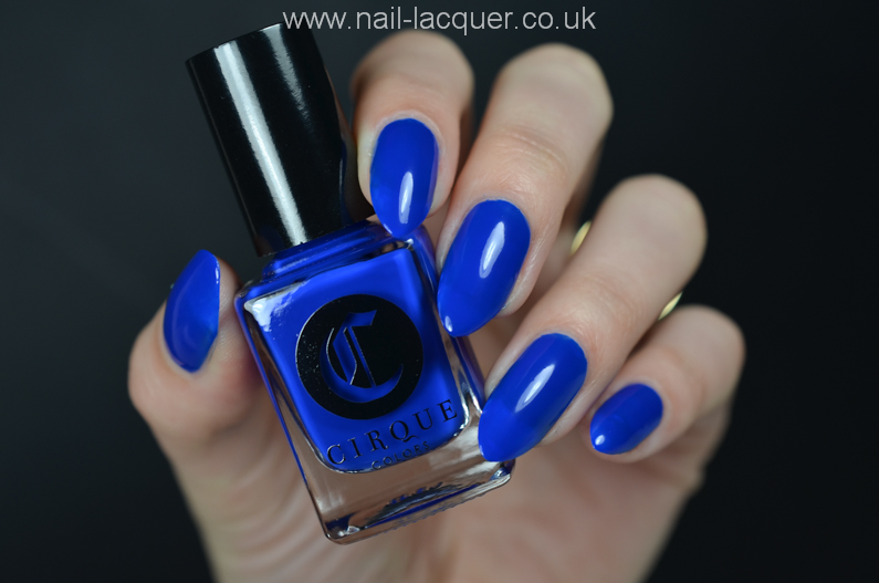 cirque-colors-metropolis-collection-january (4)
