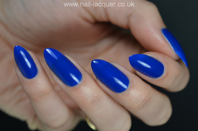 cirque-colors-metropolis-collection-january (6)