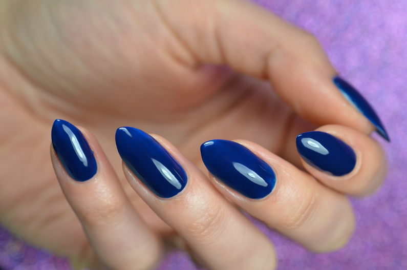 Cirque Colors Metropolis Collection: January | Nail Lacquer UK ...