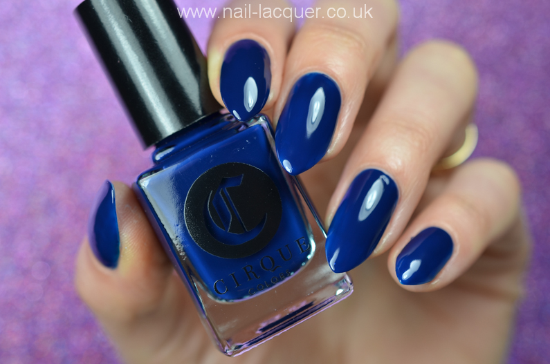 cirque-colors-metropolis-collection-january (9)