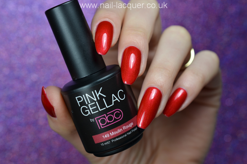 pink-gellac-swatches (14)