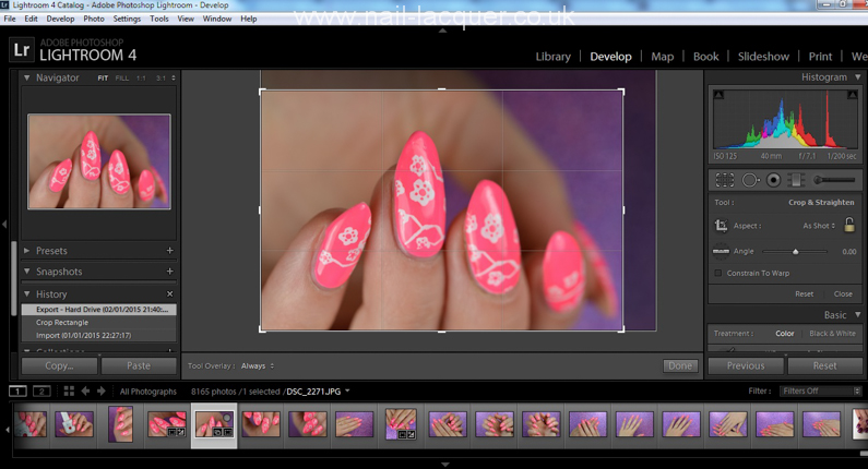 20150102-how-to-take-good-nail-photos (6)