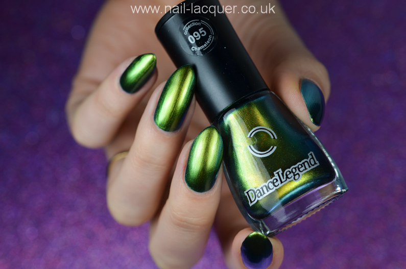 Dance-Legend-wazowski-review-swatches (3)