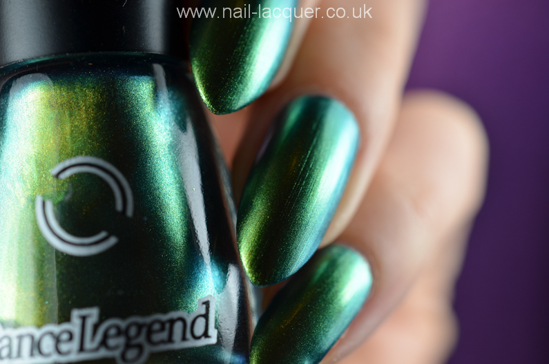 Dance-Legend-wazowski-review-swatches (4)