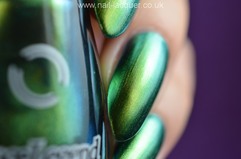 Dance-Legend-wazowski-review-swatches (5)