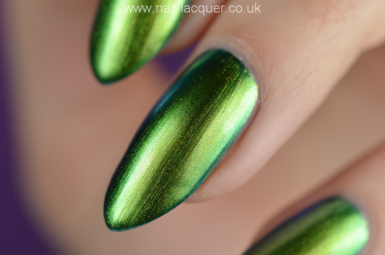 Dance-Legend-wazowski-review-swatches (6)