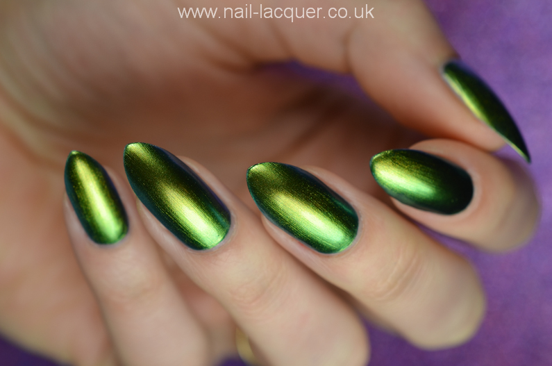 Dance-Legend-wazowski-review-swatches (8)