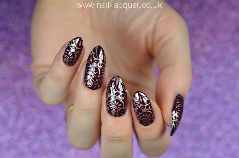 Passion-lacquer-review-and-swatches (10)