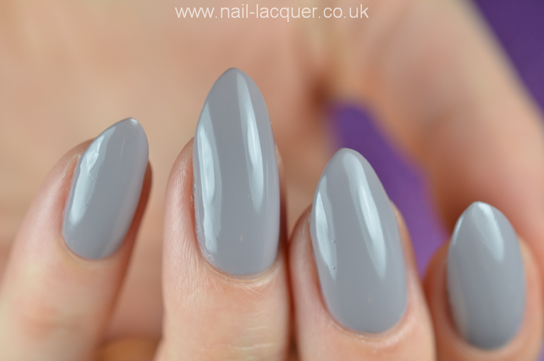 Passion-lacquer-review-and-swatches (15)