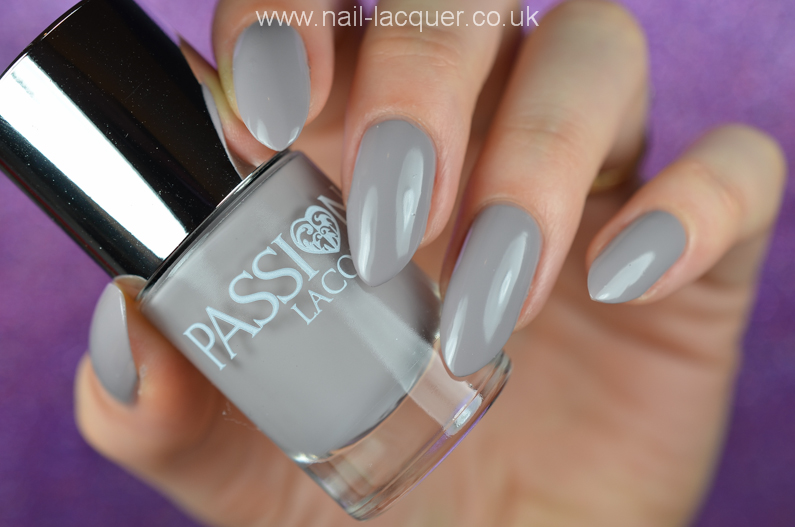 Passion-lacquer-review-and-swatches (17)