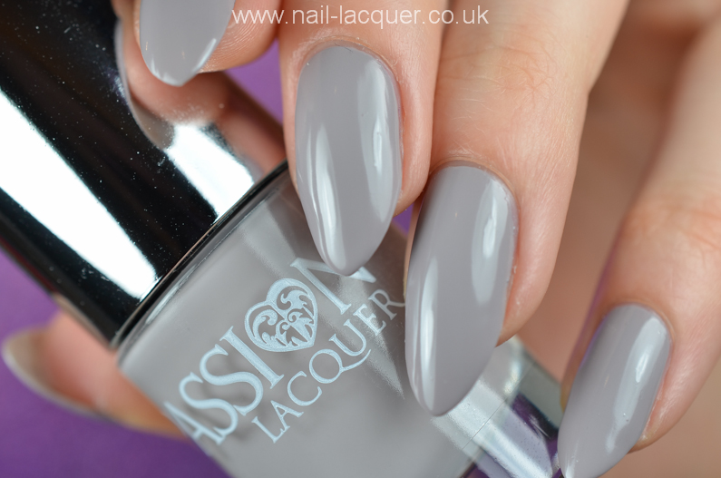 Passion-lacquer-review-and-swatches (19)