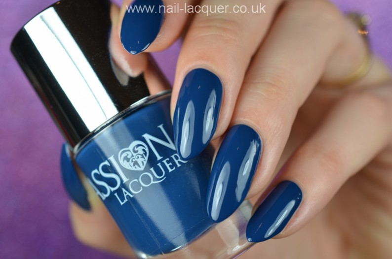 Passion-lacquer-review-and-swatches (2)