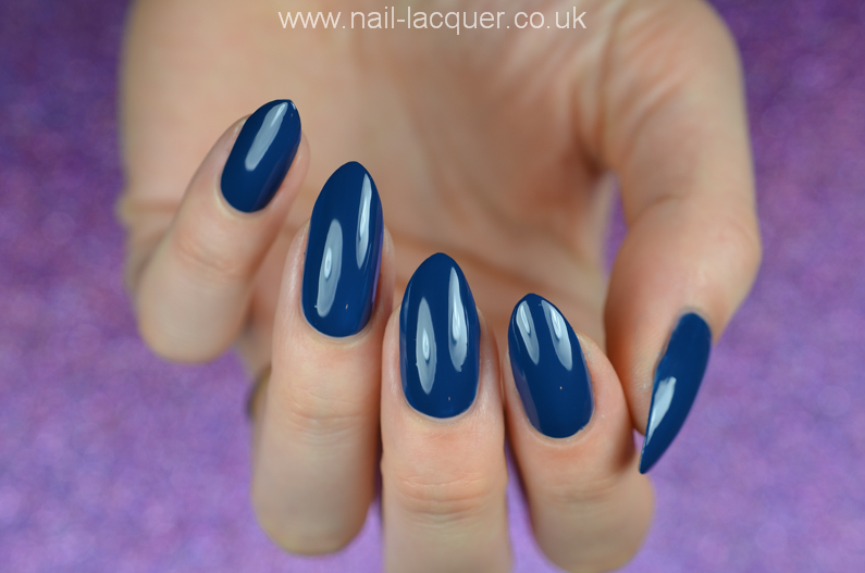 Passion-lacquer-review-and-swatches (21)