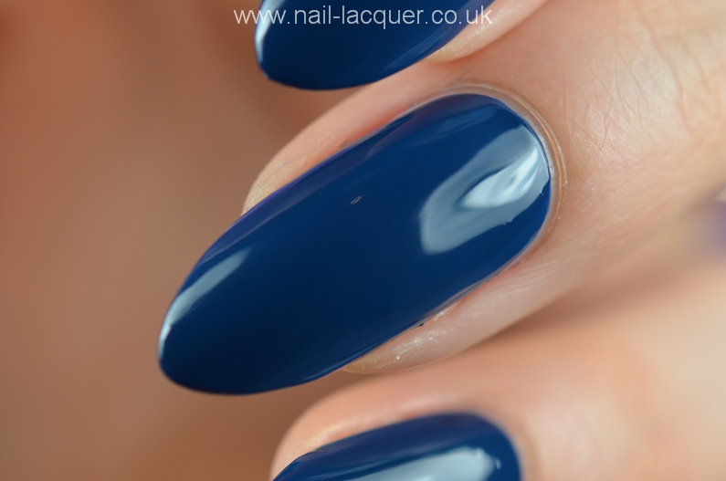 Passion-lacquer-review-and-swatches (22)