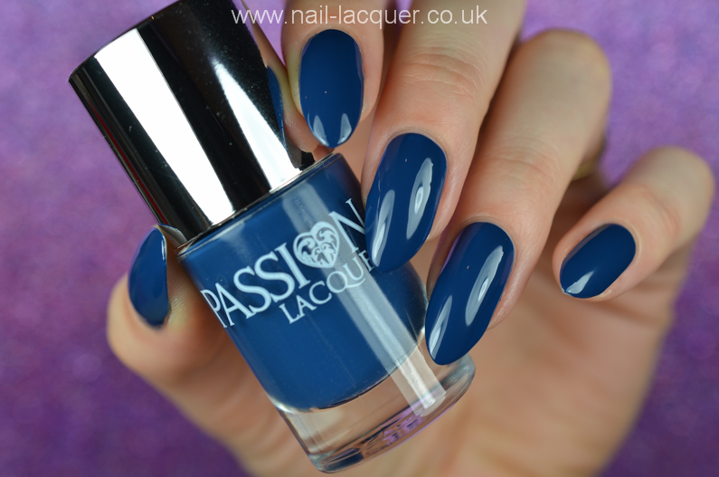 Passion-lacquer-review-and-swatches (23)