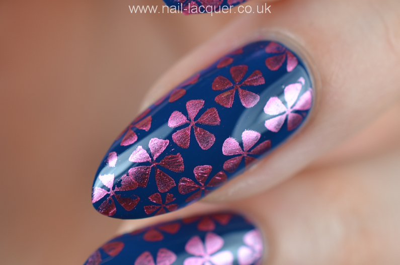 Passion-lacquer-review-and-swatches (5)