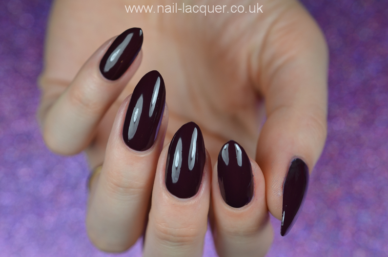 Passion-lacquer-review-and-swatches (6)