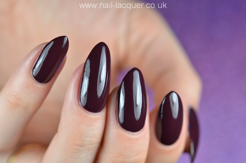 Passion-lacquer-review-and-swatches (7)